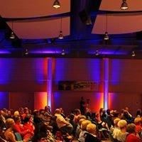 Fashion Veranstaltungsservice - www.buch-deine-party.de