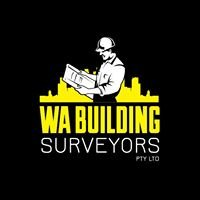 WA BUILDING SURVEYORS