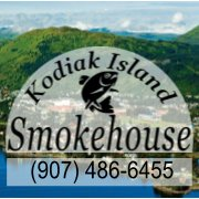 KODIAK ISLAND SMOKEHOUSE
