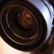 Elphotoimage.com