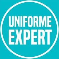 Uniforme-expert