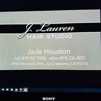 J Lauren Hair Studio