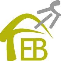 Institut für Energieberatung und Baubiologie