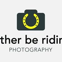 Rather Be Riding Photography