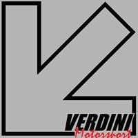 Verdini Motorsport