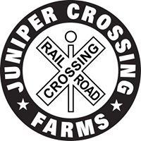 Juniper Crossing Farms