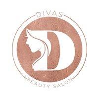 Divas Beauty Salon