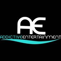 Addictive Entertainment