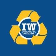 Irish Waste Ltd.
