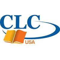 CLC USA