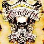 Zwielicht Tattoo Studio