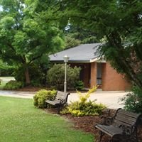 Edenderry Cottage