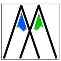Alpine Adventurer Massage