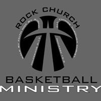 The Rock Basketball Ministry