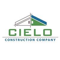 Cielo Construction Company