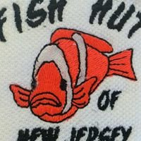 Fish Hut of New Jersey