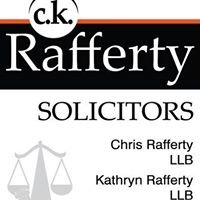 C.K. Rafferty Solicitors