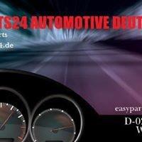 Easyparts24 Automotive Deutschland