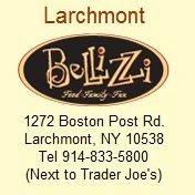 Bellizzi Larchmont