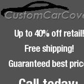 CustomCarCovers