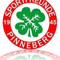 Sportfreunde Pinneberg