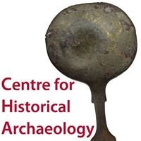 University of Leicester Centre for Historical Archaeology