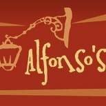 Alfonso's Restaurante