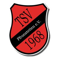 TSV Pfronstetten e.V.