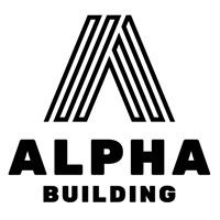 Alpha Building