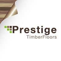 Prestige Timber Floors