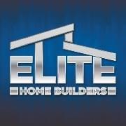 Elite Home Builders