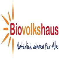Biovolkshaus