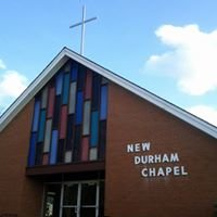 New Durham Chapel