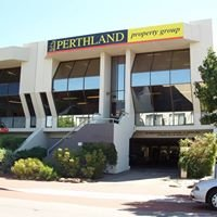 Perthland Property Group