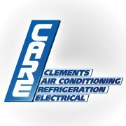 Clements Air Conditioning & Refrigeration