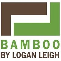 Bamboo by Logan Leigh