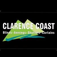 Clarence Coast Blinds