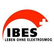 IBES - ohne Elektrosmog