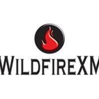 Wildfirexm