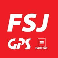 FSJ bei der GPS Wilhelmshaven