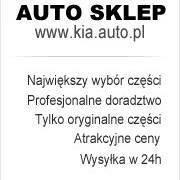 KIA AUTO PL