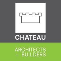 Chateau Architects + Builders