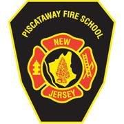 Piscataway Fire School