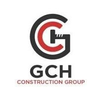 GCH Construction Group