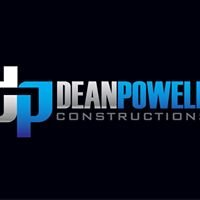 Dean Powell Constructions
