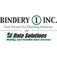 Bindery 1, Inc / Data Solutions