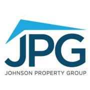 Johnson Property Group