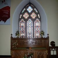 The Parish of St. Lurach's, Maghera & Killelagh
