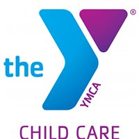 Central Virginia YMCA Childcare