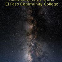 Astronomy and Planetary Page (EPCC)